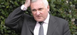 065-Bertie-Ahern-at-Mahon-Tribunal-390x285