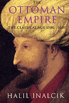 the-ottoman-empire-1300-1600