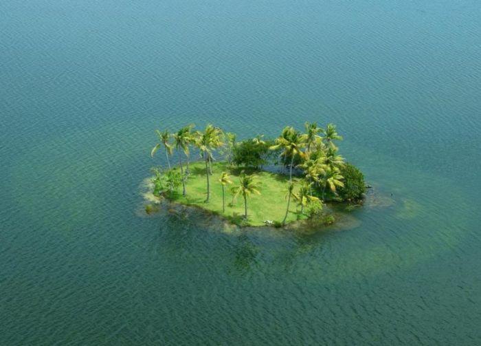 pulaukecil