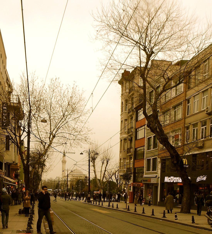 longway-istanbul