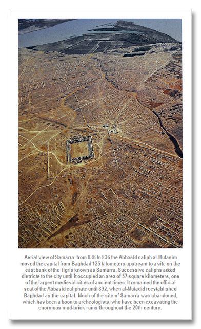 Aerial-view-of-Samarra
