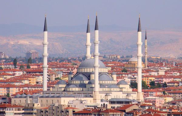 Kocatepe_Camii_Ankara