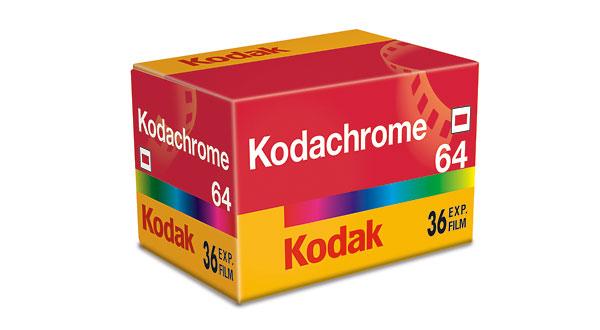 kodachrome_64