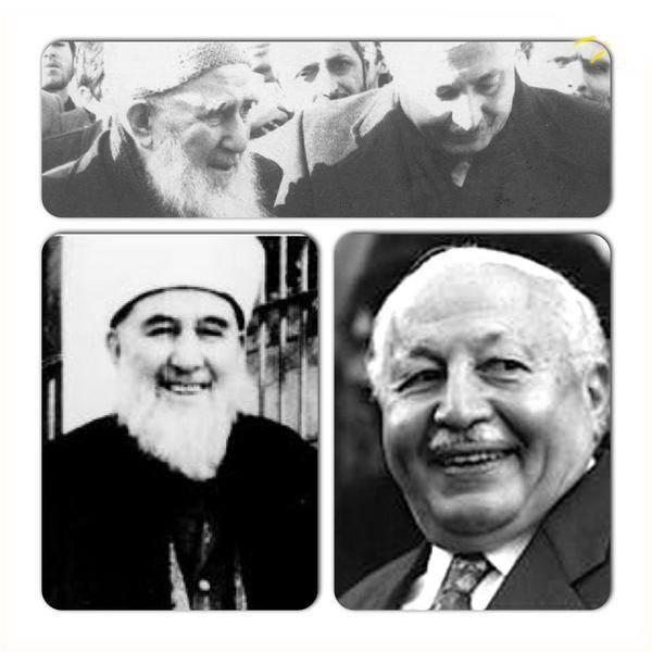 murshidzahid