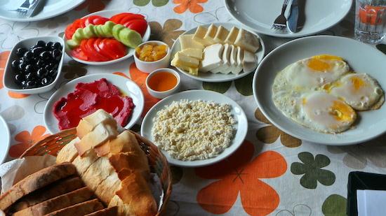 sarapan-birgi