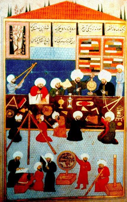taqiuddin-obs