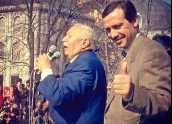erbakan-erdogan