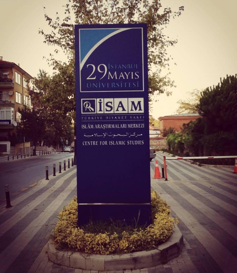 isam-02
