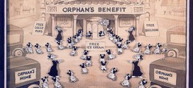 orphanbenefits