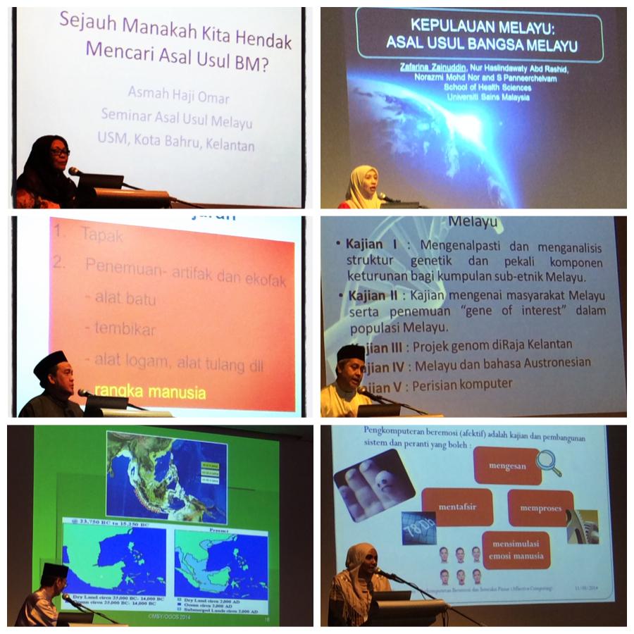 seminarmelayu2014-mix1