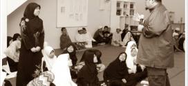 Pendidikan: Pembinaan Masa Depan Yang Tidak Pernah Mengecewakan