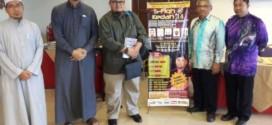 S-Fiqh di Kedah: Kertas Kerja Psikologi Dakwah Semasa