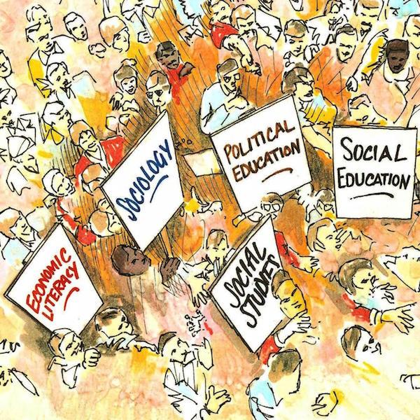 socialscience01