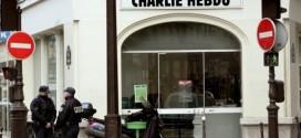 charlie-hebdo_1_0