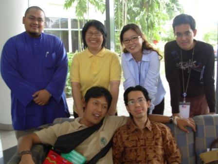 facilitators_iyep21
