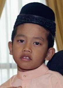 PTJ02_201205_HISHAMUDDIN_ADI