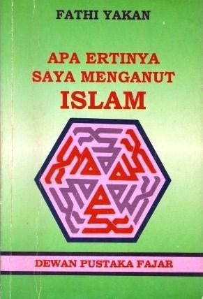 aesmi-fathi yakan