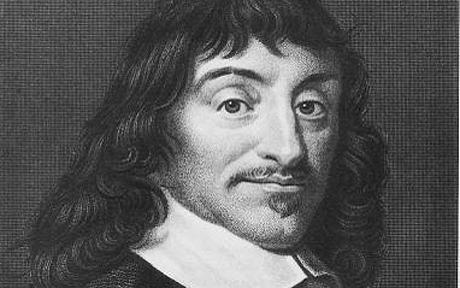 Rene-Descartes_1214990c