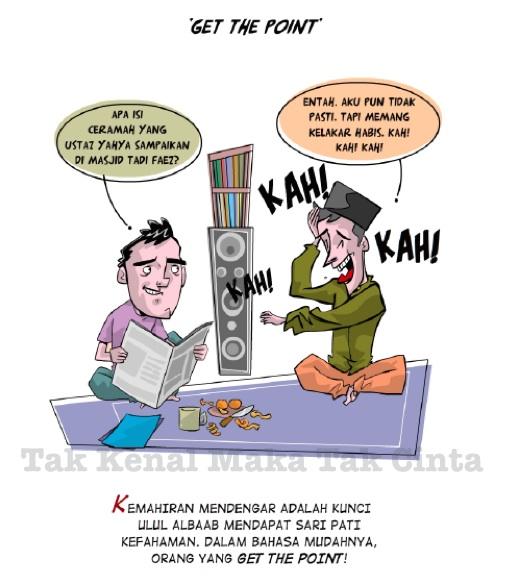 tkmtc-getthepoint