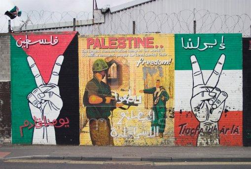 mural-belfast