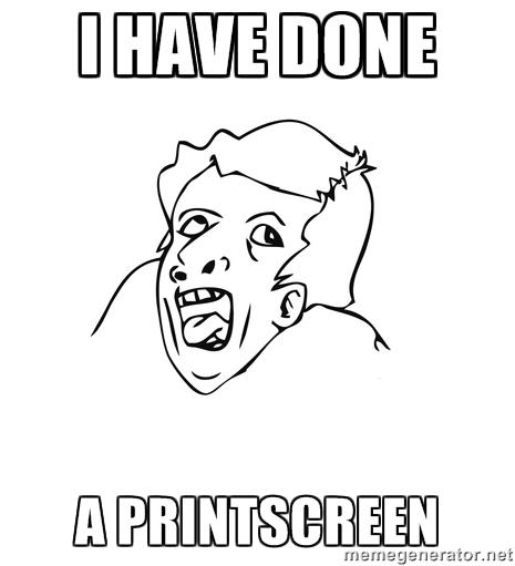 printscreen-meme