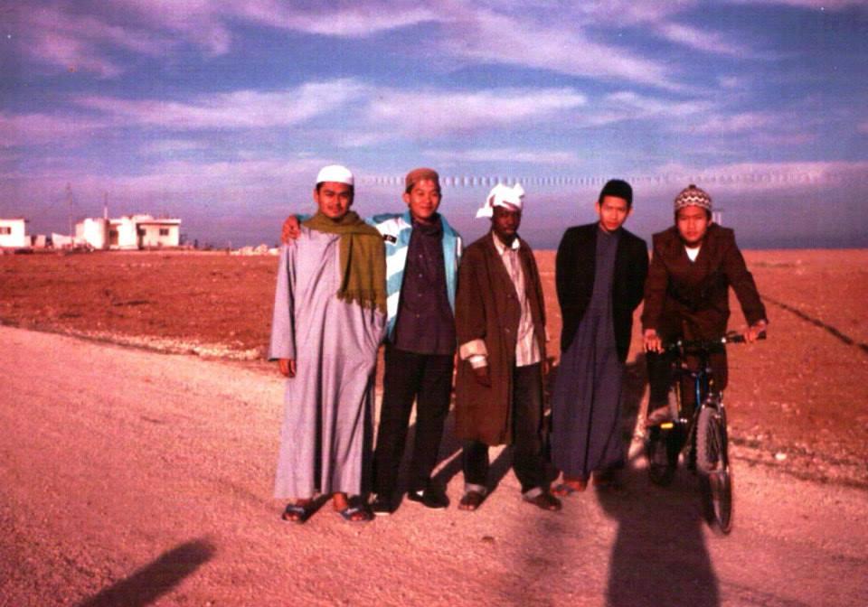 jordan1990s