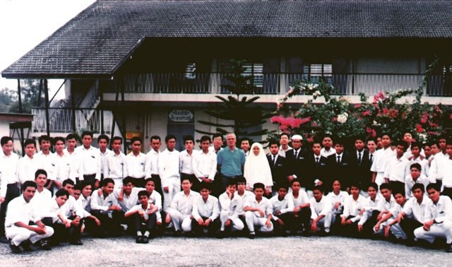 sis1992