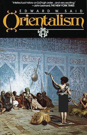 Orientalism2